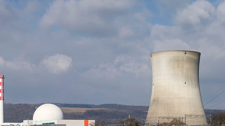 Untersuchungsbericht besagt: Die Strahlenschutzmessgeräte funktionieren einwandfrei