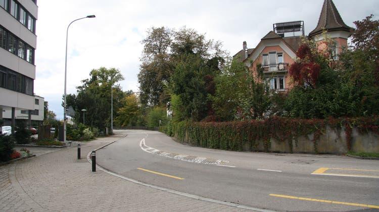Wo und wie Solothurn die Dezibel runterdrücken will