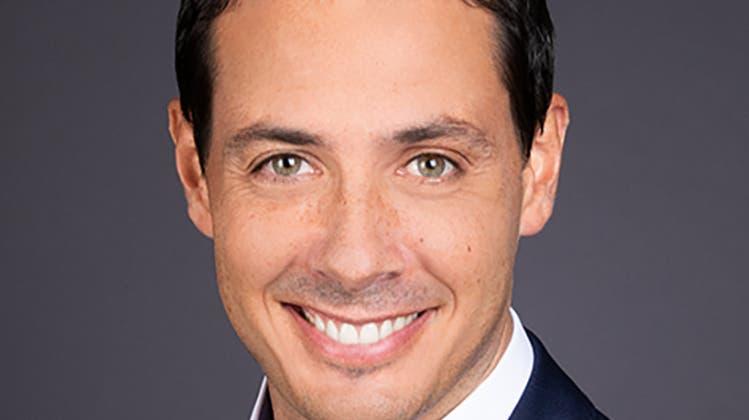 Universität Heidelberg ernennt KSB-Radiologen Daniel Hausmann zum Professor