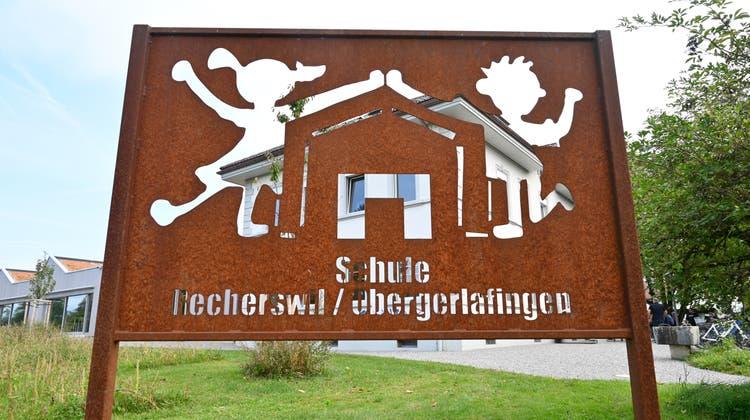 Immer mehr Kinder können nur schlecht Deutsch: Neues Konzept für den DaZ-Unterricht genehmigt
