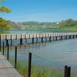 Kein See in Seewen: Die Gemeinde wartet immer noch auf ihr Gewässer