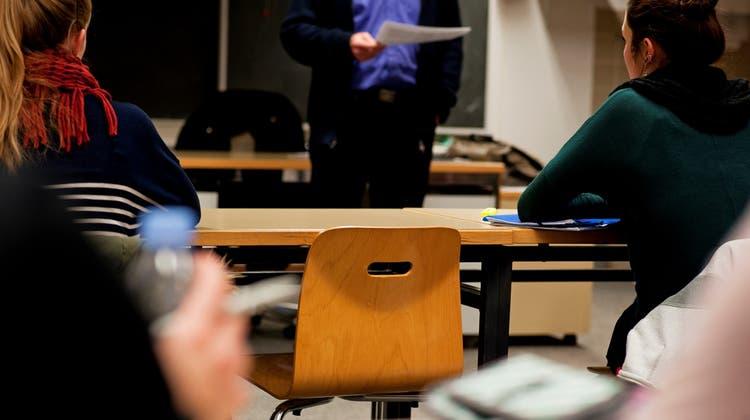 «Leitung Bildung»: so heisst die neue Funktion, die Schulpflege und Schulleitung unterstützen soll