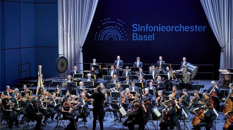 Die Wanderschaft geht zu Ende: Sinfonieorchester Basel mit Plänen für die neue Saison