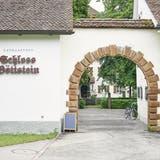 Konkurs-Eröffnung jetzt definitiv: Im Schloss Böttstein gehen die Lichter aus