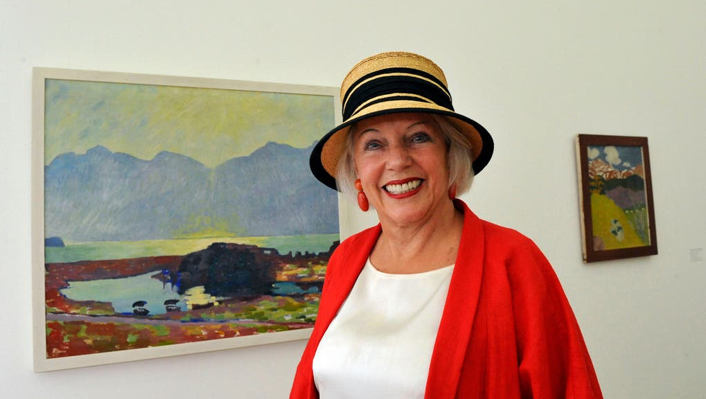 Surrealisten aus Esther Grethers Privatsammlung zu Gast im KunstmuseumBasel