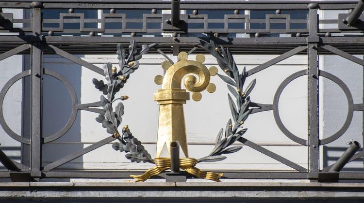 Baselbieter Regierung kommt Gemeinden bei Präsidiumswahl entgegen