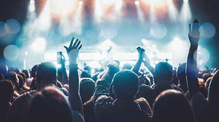 Applaus, Applaus! Die Kulturredaktion der bz feiert die Glanzmomente des Basler Kulturjahrs 2019