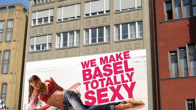 Tally Weijl ist ziemlich klamm: Basler Modekonzern droht das Aus, weil Banken keine Kredite geben wollen