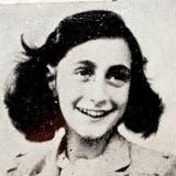 Basel erhält einen «Anne Frank-Platz»