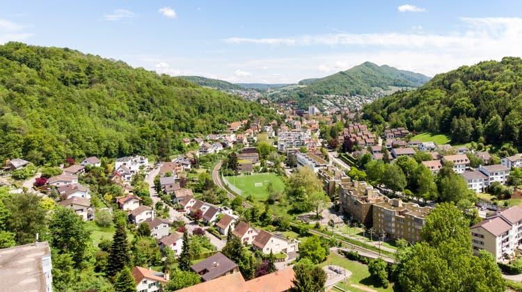 Der Meierhof – ein Quartier im Grünen mit viel Potenzial