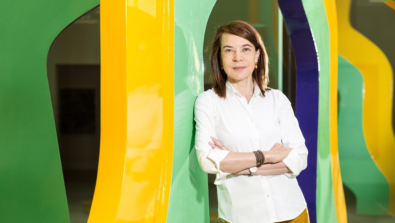 Kunsthaus-Direktorin Madeleine Schuppli kündigt nach 12 Jahren – und wechselt zu Pro Helvetia