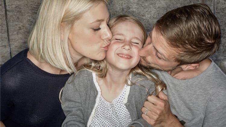 Überbehütung: Kinderarzt liefert neue Erklärung für die Zunahme von Allergien