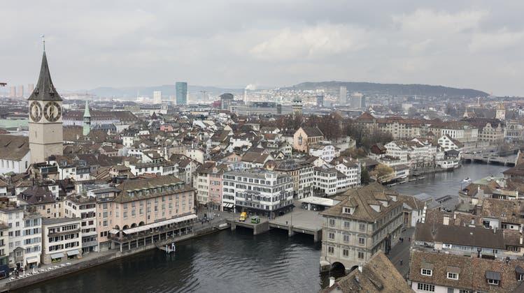 Zwei Künstler und ein Verein erhalten kantonale Auszeichnung für kulturelle Teilhabe