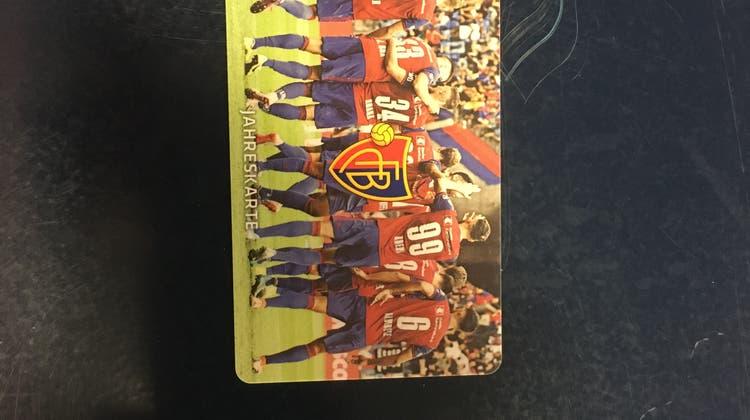 Nur ein minimaler Rückgang: Der FCB hat die Anzahl verkaufter Jahreskarten bekanntgegeben