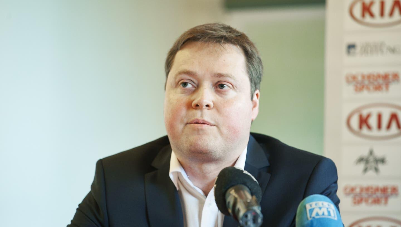 Last-Minute-Initiative von «Unser Stadion»: Erstmals nimmt der künftige FCA-Präsident Stellung