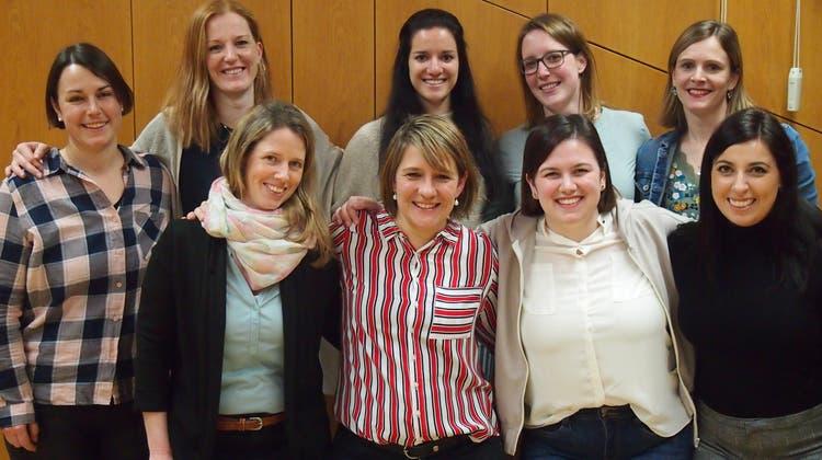 Erfolgreiches Vereinsjahr: Der D/FTV Kappel erhöht den Mitgliederbeitrag