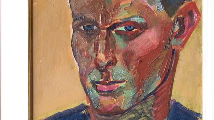 Walter Eglin: 125 Jahre alt und doch so modern