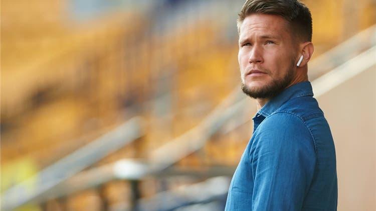 Trotz Corona-Debakel: Der FC Basel gehört europäisch noch immer zu den Top 10