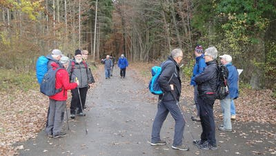 Männerturnverein Wangen bei Olten im Baselland