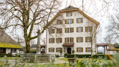 Wird Schloss Böttstein verkauft? So viele Immobilien besitzt die Eigentümerin sonst noch