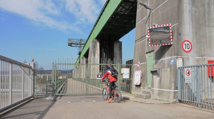Rettungsaktion am Grenzübergang: Zoll entschuldigt sich bei Aargauer Züchter und nimmt Busse zurück