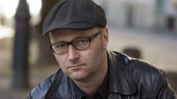 Drogenexperte Michael Herzig: «Wir sind von einer Legalisierung weit entfernt»
