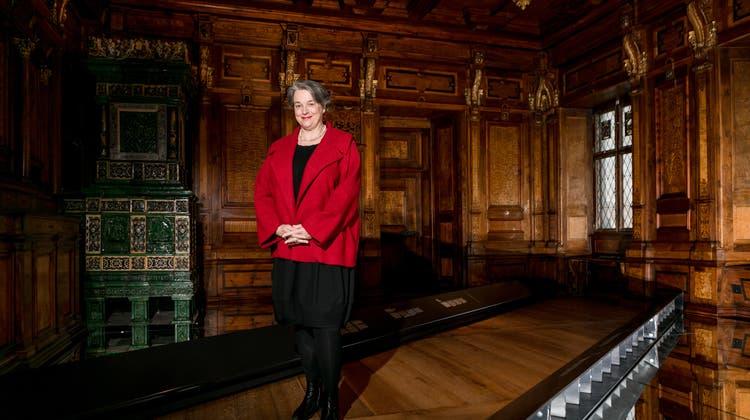 Die Elf Routen im neuen Buch von Barbara Hutzl-Ronge offenbaren Überraschendes