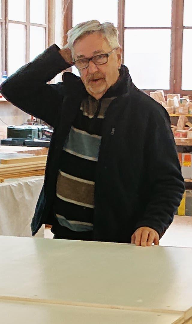 Toni Hiltmann