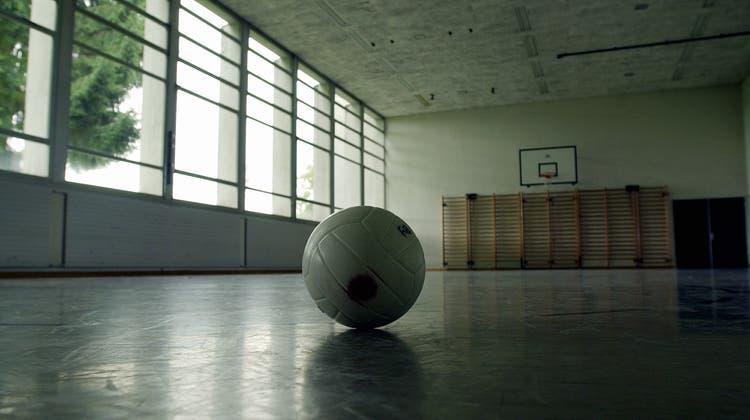 Sport und Spass am Wochenende: Open Sunday und Midnight Sports starten in die Saison