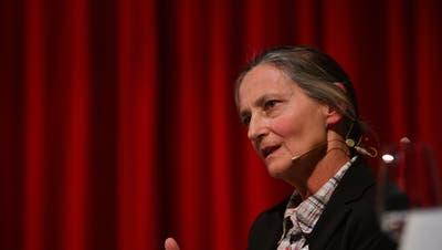 Keine vorsätzliche Tötung, dennoch Strafe: Erika Preisig zieht Urteil im Sterbehilfe-Prozess weiter