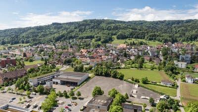 Spreitenbach bei neuer Fachstelle für Integration ausgebootet