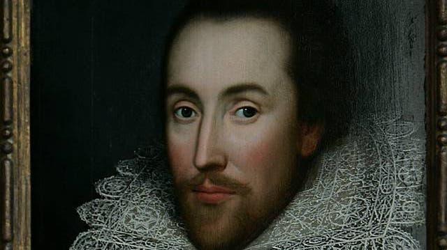 Windsor im Fricktal: Die «Fricktaler Bühne» zeigt eine Oper von Shakespeare