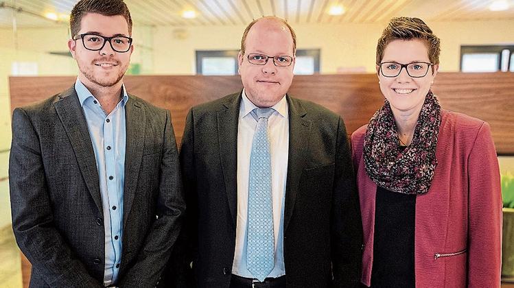 Raiffeisenbank hat die starke Position im Kundengeschäft ausgebaut