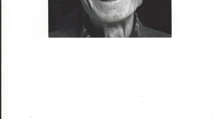 Gratulation zum 95. Geburtstag