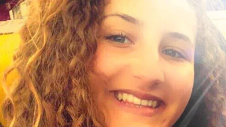 Opferhilfe zum Fall Céline: «Gegen Cybermobbing hilft vor allem Erziehung»