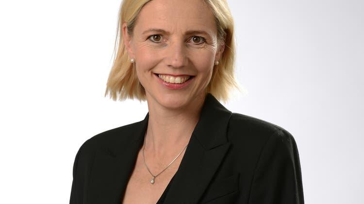 Briefwahl an Geister-GV: Suzanne Marclay wird neue Präsidentin der Bank Leerau