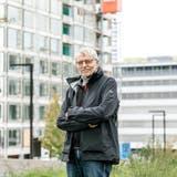 «Hochhäuser sind nicht zwingend urban»: Ein Windischer erklärt, warum er gegenüber Hochhausplänen kritisch ist
