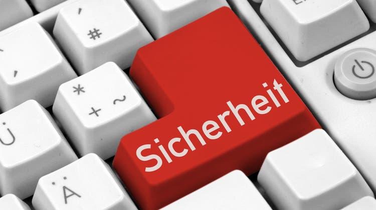 Kanton Solothurn: Alte Daten müssen gelöscht werden