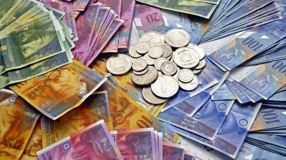 Oekingen mit Mehrertrag trotz Steuersenkung