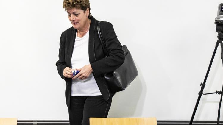 «Chaos pur auf engstem Raum»: Weshalb Zürcher Parteien Flickenteppich beim Schulstart kritisieren