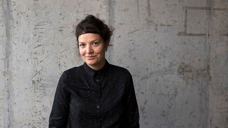 Literaturtage-Chefin Reina Gehrig wechselt zur Kulturstiftung Pro Helvetia