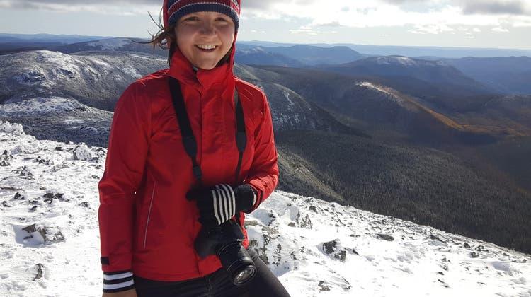 «Wie eine Entwurzelung» – Aargauer Studentin berichtet über ihre hektische Abreise aus Kanada