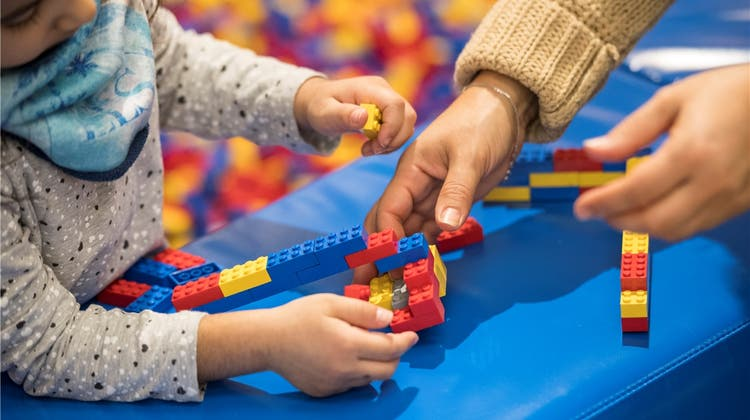 Verein Familienexterne Kinderbetreuung: Gemeindeverband zog Antrag zurück