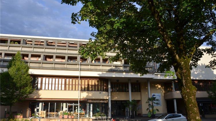 Kein Pfarreizentrum mehr: Kirchgemeinde zieht sich aus Chappelehof zurück