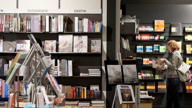 Diese Zürcher Literaturschaffenden erhalten 224'000 Franken vom Kanton