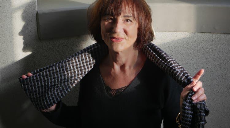 «Frauen sind eine Fundgrube für Filmstoffe»: Die Nennigkofer Regisseurin über «Anna Göldin»