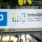 Reinach besiegelt Rauswurf der Inter-GGA aus Kabelnetz