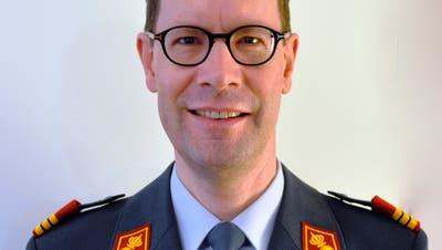 Markus Oetterli (Bild: PD)