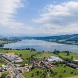 Nachrichten aus den Luzerner Gemeinden