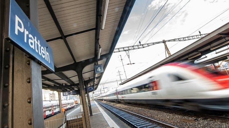 Grossflächiger Stromausfall in Pratteln: Auch Läden und der Bahnhof waren betroffen